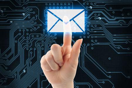 Mail aziendali
